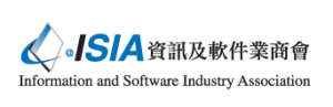 Information And Software Industry Association